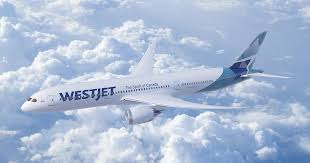 <b>Children</b> and family | WestJet official site
