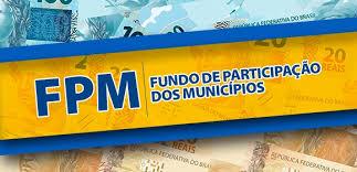 Resultado de imagem para imagens do FPM