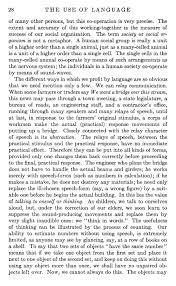 essay descriptive essay example about a place example of an essay kinds of essay descriptive essay descriptive essay example about a place