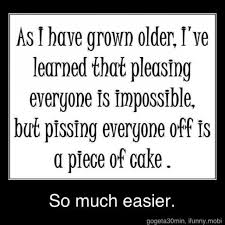 Sarcastic Wisdom | quotes and favorite sayings | Pinterest
