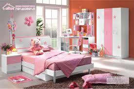 ديكورات غرف نوم اطفال جديدة في قمة الروعة images?q=tbn:ANd9GcS94CnKDY_rwfRnEwKd9oyHjsU7lFfSOml4ESPTBuHYJapMM7Y-PA