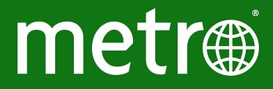 Afbeeldingsresultaat voor logo metro