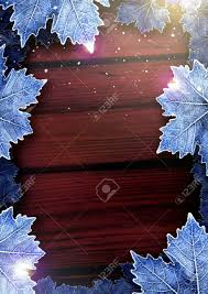 winter happy christmas party poster background space stock stock photo winter happy christmas party poster background space