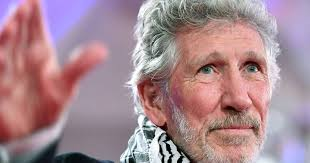 <b>Roger Waters</b> announces 'This is Not a Drill' tour, 5 Canadian dates ...