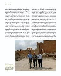 cultural heritage com second page of my lead essay in the journal of eastern mediterranean archaeology heritage studies jemahs issue 4 forum for via jstor