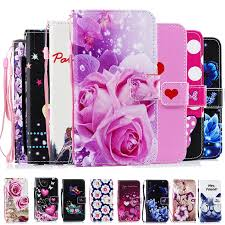 Best Price High quality designer <b>wallet case iphone</b> 6 brands and ...