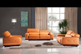 designer modern style top graded cow genuine leather corner living room sofa set suite home furniture a01 1 modern furniture wood design