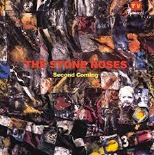 <b>Stone Roses</b> - <b>Second</b> Coming - Amazon.com Music