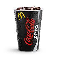 """Résultat de recherche d'images pour """"mac do coca"""""""