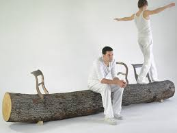 studio makkink bey is led by architect rianne makkink and designer jurgen bey artistic artistic furniture