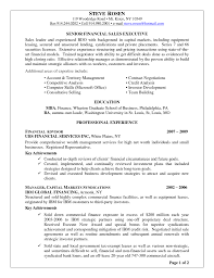 mortgage s resume mortgage advisor cv mortgage advisors resume s advisor lewesmr sample resume financial advisor resume sle