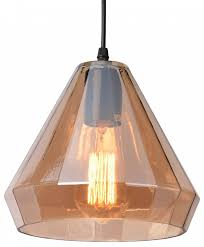 Подвесной <b>светильник Arte Lamp</b> Imbuto <b>A4281SP</b>-<b>1AM</b>: купить по ...