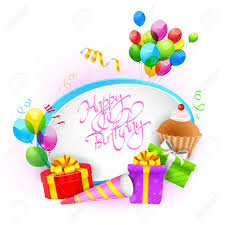 25 358 editable birthday invitation stock illustrations cliparts editable birthday invitation illustration of happy birthday background illustration