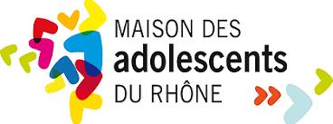 """Résultat de recherche d'images pour """"maison des adolescents bron"""""""