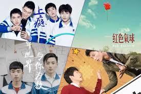 8 Addictive Boys Love C-Dramas & TW-Dramas To Check Out ...