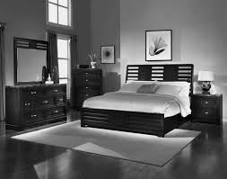 terrific black painted wooden dresser and custom bed frames awesome black painted