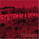 Toxicity [Bonus DVD]