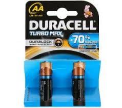 Купить <b>батарейки</b> в городе Владивосток по выгодным ценам ...