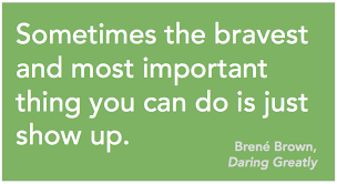 Image result for Brené Brown quotes