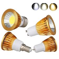 Detail Feedback Questions about <b>10X Led</b> Dimmable Bulbs GU10 ...
