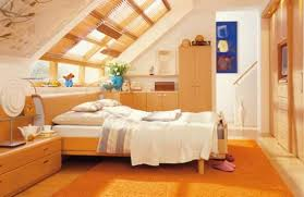 ideas for attic bedrooms attic bedroom design ideas decor attic bedroom furniture