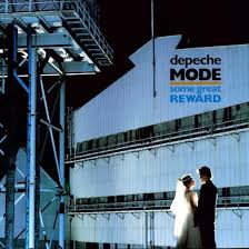 Thirty Years On: <b>Depeche Mode's Some</b> Great Reward Revisited