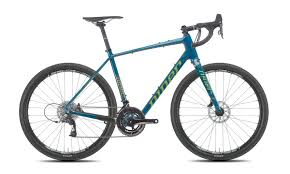 RLT 9 RDO | <b>Carbon</b> Race <b>Gravel</b> Bike | Niner Bikes