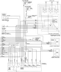 wiring diagram 2001 dodge ram schematics and wiring diagrams wiring diagram 2001 dodge ram 1500 zen 1999 dodge ram brake lights not working electrical problem