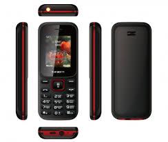 <b>Мобильный телефон teXet TM-128</b>