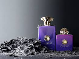 amouage myths man and myths w what men should smell like we are now two years into a phase that amouage s creative director christopher chong describes as his second cycle for the house s main collection