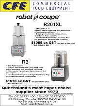 <b>Commercial Food</b> Equipment