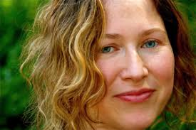 Kristin Rose, PhD. The Energies of 2012: A Clean Slate and the Irrelevance of Fear - kristinrose