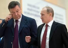 """""""Метинвест"""" Ахметова считает необоснованным невозмещение НДС Харцызскому трубному и Енакиевскому металлургическому заводам - Цензор.НЕТ 6467"""