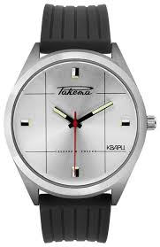 Наручные <b>часы Ракета W</b>-<b>80</b>-<b>50</b>-<b>20</b>-<b>0065</b> — купить по выгодной ...
