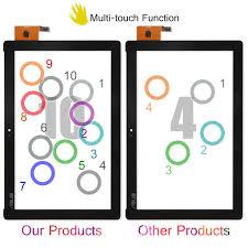 <b>Original 10.1 For Asus</b> ZenPad 10 ZenPad Z300 Z300M Touch ...