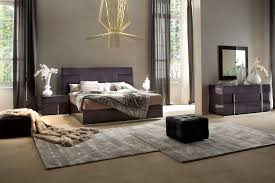 dining room designer furniture exclussive high: furniture contemporary home italian designer ideas classic collections montecarlo bedroom with brown accent furniture direct