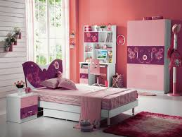 Perfect Bedroom Color Kids Bedroom Color Ideas For Rooms Bright With 3872x2592 Px Your