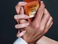 Parfumerie: лучшие изображения (136) | Духи, Аромат и Косметика