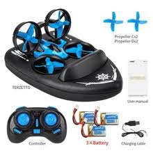 h36f – Buy h36f with free shipping on AliExpress version