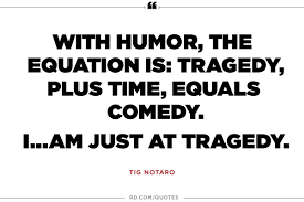 simple ways to enhance your sense of humor reader s digest learn to laugh at yourself