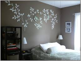 colours for a bedroom: wall paint colours for bedroom wall paint colours for bedroom wall paint colours for bedroom