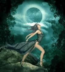 Resultado de imagen para imagenes de un canto de amor nocturno