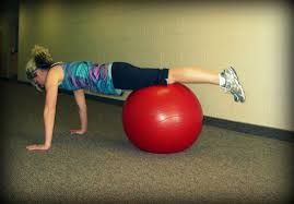 Image result for AB ROLL