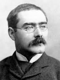Rudyard <b>Kipling</b> - Wikipedia