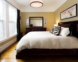 bedroom decorating ideas with dark wood furniture bedroom furniture dark wood