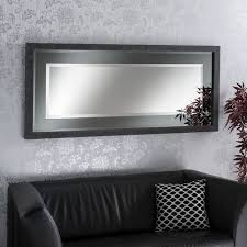 Mirror Manufacturers & Trade Suppliers of Decorative Framed Mirrors