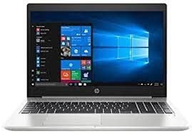 HP ProBook 450 G6 - Amazon.com