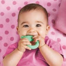 MAM <b>Baby Teether Toys</b> for Teething | MAM UK