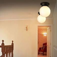 basement stairway lighting ideas basement stairway lighting