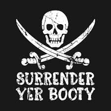 <b>Pirate</b> Lover <b>T-Shirts</b> | TeePublic